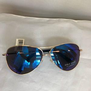 Cole Haan sunglasses 😎